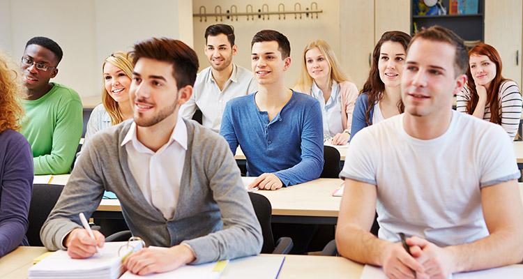 Calendrier des épreuves de sélection IDE - AP - AS 2019