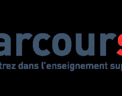 INFORMATION PARCOURSUP