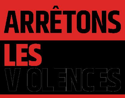 Informations - Violences conjugales